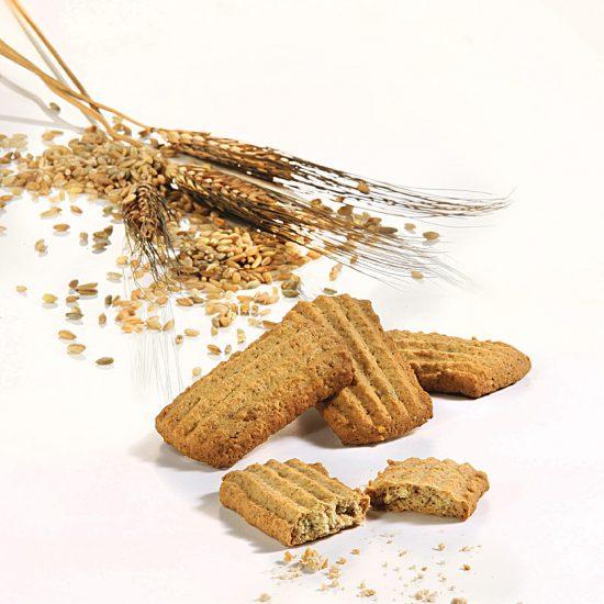 cereali_new